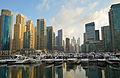Dubai Marina (12627723853).jpg
