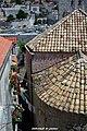 Dubrovnik - panoramio - patano (1).jpg