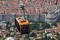 Dubrovnik 07 2017 3764.jpg