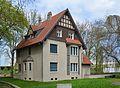 Duisburg, Beamtensiedlung Bliersheim, 2013-05 CN-05.jpg