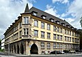 Duisburg, Gottfried-Wilhelm-Leibniz-Gesamtschule, 2012-06 CN-02.jpg