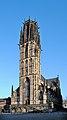 Duisburg, Salvatorkirche, 2011-01 CN-02.jpg