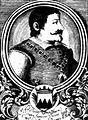 Duke of Osuna.jpg