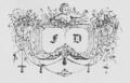 Dumas - Vingt ans après, 1846, figure page 0009.png