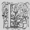 Dumas - Vingt ans après, 1846, figure page 0482.png