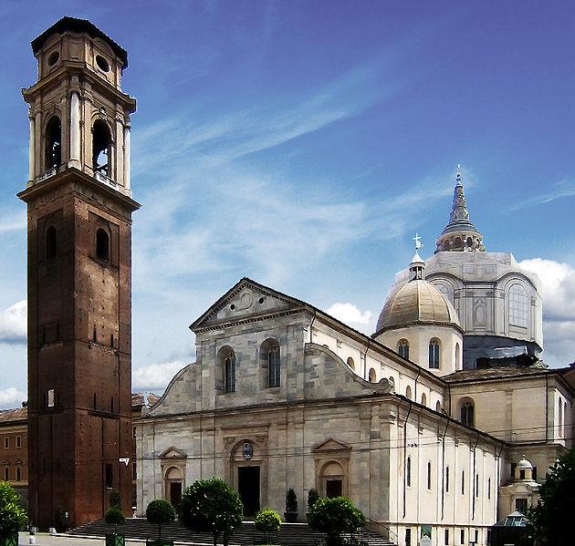 Fichier:Duomo Torino.jpg