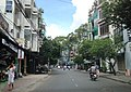 Duong Le Thi Rieng q1 tphcmvn - panoramio.jpg
