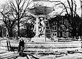 Dupont Circle Fountain installation.jpg