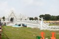 Durga Puja Pandal - Ballygunge Sarbojanin Durgotsab - Deshapriya Park - Kolkata 2017-09-27 4506-4508.tif