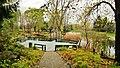 Duvernay, Laval, QC H7E, Canada - panoramio (7).jpg