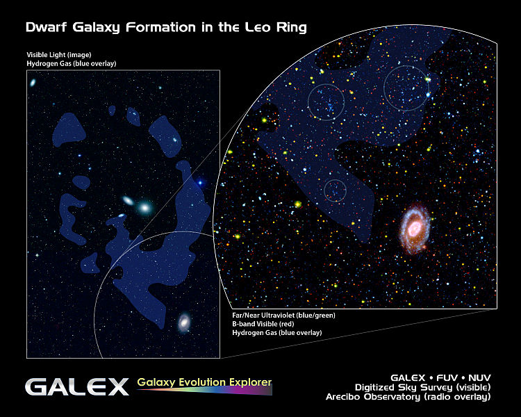 File:Dwarf Galaxy Formation in the Leo Ring.jpg