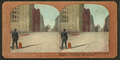 Dynamiting the earthquake and fire-wrecked buildings on Market St., San Francisco, from Robert N. Dennis collection of stereoscopic views 2.png