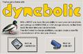 Dynebolic nest dynebolic.png