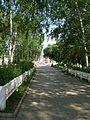 Dzerjinskogo 3 street Salavat.jpg