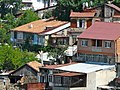 Dzveli Tbilisi, Tbilisi, Georgia - panoramio (46).jpg
