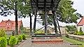Dzwonnica kościoła św. Jana Chrzciciela w Panigrodzu - panoramio.jpg