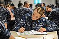 E-4 advancement exam 140918-N-BQ948-009.jpg