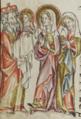 E-codices sbs-0008 017v Prophezeiungen Simeons.TIF