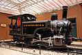 E. F. Leopoldina Locomotiva 11.jpg