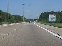 Rencontre aire de repos autoroute a1