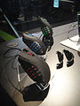 E3 2011 - the Razer Naga Molten and Epic mice (5822672654).jpg
