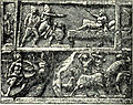 EB1911 Greek Art - Odysseus and Suitors; Hunting of Boar.jpg