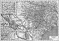 EB1911 Texas.jpg