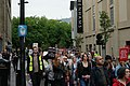EDL and Unite marches in Newcastle - 36329753463.jpg