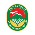 EEIS logo.png