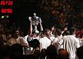 EHF Cup Final 2009 01.jpg
