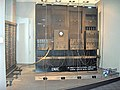 ENIAC Penn1.jpg