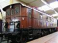 EP5 DB-Museum.JPG