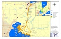 EPA map of the St Clair River - final state approved.pdf