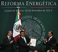 EPN. Promulgación de la Reforma Energética.jpg