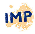 EPSA IMP logo.jpg