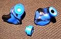 ER-25 Earplugs blue-black.JPG