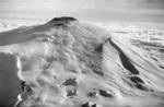 ETH-BIB-Aetna aus 2600 m Höhe-Kilimanjaroflug 1929-30-LBS MH02-07-0155.tif