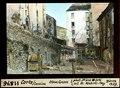 ETH-BIB-Corte, Corsica, Obere Gasse-Dia 247-11876.tif