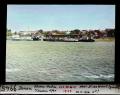 ETH-BIB-Donau, Kleiner Hafen am linken Ufer-Dia 247-09945.tif