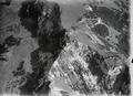 ETH-BIB-Hoher Kasten, Kamor v. S. W. aus 3200 m-Inlandflüge-LBS MH01-001150.tif