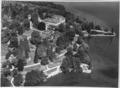 ETH-BIB-Insel Mainau, Blick von Südosten-LBS H1-017048.tif
