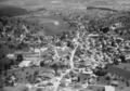 ETH-BIB-Kirchberg (SG), Toggenburg-LBS H1-022502.tif