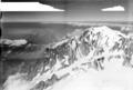 ETH-BIB-Mont Blanc, Glacier de la Brenva v. O. aus 4900 m-Inlandflüge-LBS MH01-005784.tif