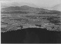 ETH-BIB-Mont Pelerin-LBS H1-025970.tif