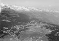 ETH-BIB-Montana-LBS H1-027067.tif