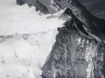 ETH-BIB-Oberalpstock, Gipfel v. O. aus 3800 m-Inlandflüge-LBS MH01-006186.tif