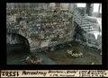 ETH-BIB-Porrentruy Beuchire Quelle von Südwest, versiegend-Dia 247-15562.tif