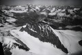 ETH-BIB-Rimpfischhorn, Matterhorn-Inlandflüge-LBS MH05-54-28.tif
