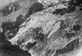 ETH-BIB-Schuders (Schiers), Rutschgebiet-LBS H1-019738.tif