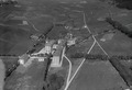 ETH-BIB-St. Imier, Montres Longines SA, Uhrenfabrikation-Inlandflüge-LBS MH03-0993.tif